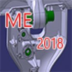 5 th International Conference on Mechanical Engineering (ME 2018)