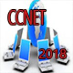 5th International Conference on Computer Networks  Communications (CCNET 2018)