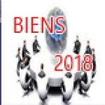 4 th International Conference on Biomedical Engineering and Science (BIENS 2018)