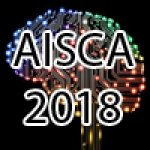 2 nd International Conference on Artificial Intelligence, Soft Computing and Applications (AISCA-201