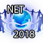 2 nd International Conference on Networks and Communications (NET 2018)