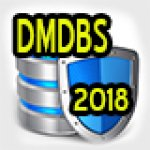 4th International Conference on Data Mining and Database Management Systems (DMDBS 2018)