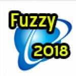 4th International Conference on Fuzzy Logic Systems (Fuzzy 2018)