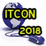 4th International Conference on Information Technology Converge Services (ITCON 2018)