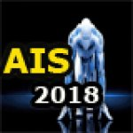 4th International Conference on Artificial Intelligence and Soft Computing (AIS 2018)