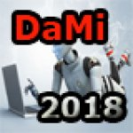4th International Conference on Data Mining (DaMi 2018)