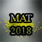 4th International Conference of Advances in Materials Science and Engineering (MAT 2018)