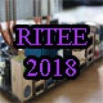 4th International Conference on Recent Trends in Electrical Engineering (RTEE-2018)
