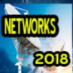 2nd International Conference on Networks & Communications (NETWORKS - 2018)