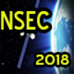 2nd International Conference on Networks and Security (NSEC 2018)