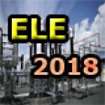 5th International Conference on Electrical Engineering (ELE 2018)
