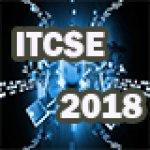 7th International Conference on Information Technology Convergence and Services (ITCSE 2018)