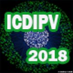 7th International Conference on Digital Image Processing and Vision (ICDIPV 2018)