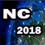6th International Conference of Networks and Communications (NC 2018)