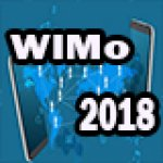 10th International Conference on Wireless  Mobile Network (WiMo 2018)