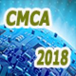 7th International Conference on Control, Modelling, Computing and Applications (CMCA 2018)