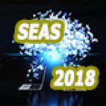 7th International Conference on Software Engineering and Applications (SEAS 2018)