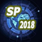 4th International Conference on Signal Processing (SP 2018)