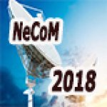10th International Conference on Networks  Communications (NeCoM 2018)