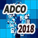5th International Conference on Advanced Computing (ADCO 2018)