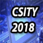 4th International Conference on Computer Science, Engineering and Information Technology (CSITY 2018