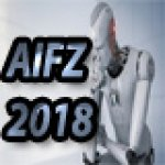 4th International Conference on Artificial Intelligence and Fuzzy Logic Systems (AIFZ 2018)