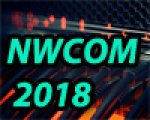4th International Conference on Networks  Communications (NWCOM 2018)