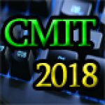 6th International Conference of Managing Information Technology (CMIT 2018)