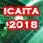 7th International Conference on Advanced Information Technologies and Applications (ICAITA 2018)