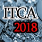 6th International Conference of Information Technology, Control and Automation (ITCA 2018)
