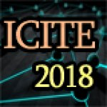 6th International Conference on Information Technology in Education (ICITE 2018)