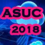 9th International Conference on Ad hoc, Sensor  Ubiquitous Computing (ASUC 2018)