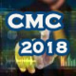 4th International Conference on Control, Modeling and Computing (CMC 2018)