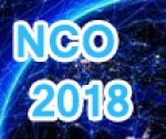 4th International Conference on Networks and Communications (NCO 2018)