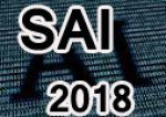 7th International Conference on Soft Computing, Artificial Intelligence and Applications (SAI 2018)