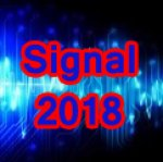 5th International Conference on Signal and Image Processing (Signal 2018)