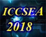 8th International Conference On Computer Science, Engineering And Applications (ICCSEA 2018)