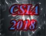 9th International Conference On Communications Security  Information Assurance (Csia 2018)