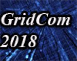 10th International Conference on Grid Computing (GridCom 2018)