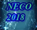 7thInternational Conference of Networks and Communications(NECO)