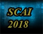 7th International Conference On Soft Computing, Artificial Intelligence And Applications
