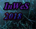 9th International Conference on Internet Engineering  Web Services