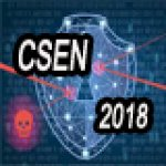 5th International Conference on Computer Science and Engineering (CSEN-2018)
