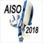4th International Conference on Artificial Intelligence and Soft Computing (AISO 2018)