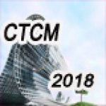 4th International Conference of Control Theory and Computer Modelling (CTCM-2018)