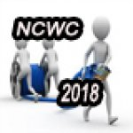 4th International Conference of Networks, Communications, Wireless and Mobile Computing (NCWC 2018)
