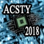 4th International Conference on Advances in Computer Science and Information Technology (ACSTY-2018)