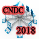 5th Conference on Computer Networks & Data Communications (CNDC-2018)