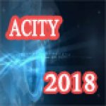 8th International Conference on Advances in Computing and Information Technology (ACITY 2018)
