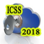 4th International Conference on Software Security (ICSS 2018)